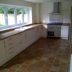 kitchen, Carpenter in Kent  and Dartford